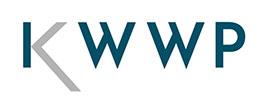 Kancelaria Wojciechowska Wojciechowski Radcowie Prawni Spółka Partnerska