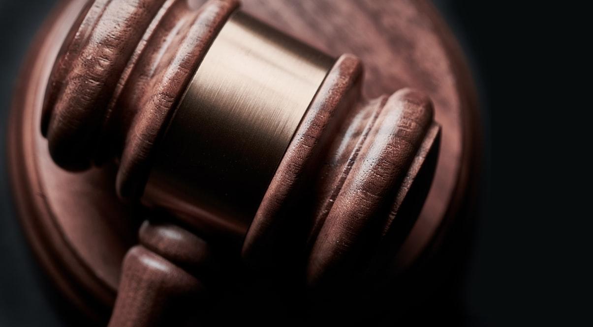 Przełomowy wyrok Sądu Najwyższego w sprawie frankowiczów