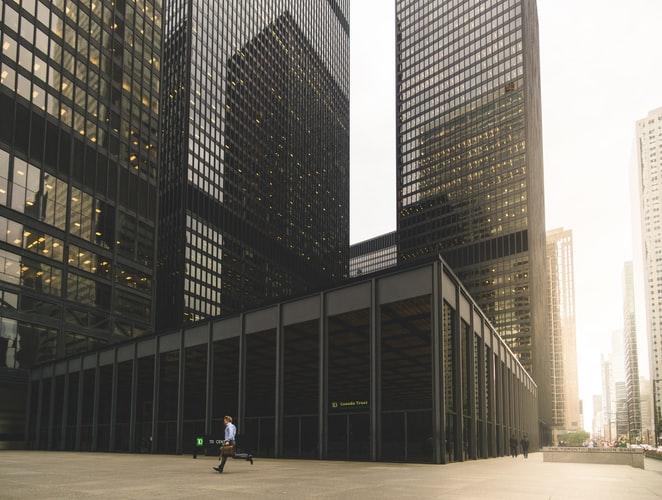 Jak zawezwać bank do próby ugodowej – poradnik ze wzorem dla frankowicza